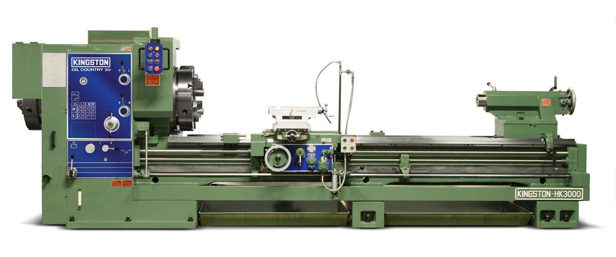hk hg oil country lathes kingston machine tool built to last rh kingstonmachine com Engine Lathe Parts Diagram Metal Lathe Parts